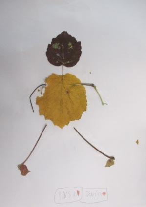Herbstwerkstatt (15)