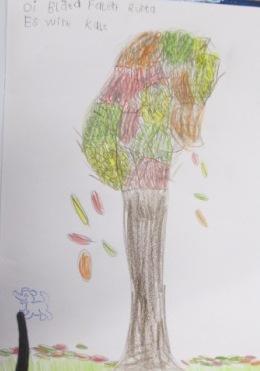 Herbstwerkstatt (9)