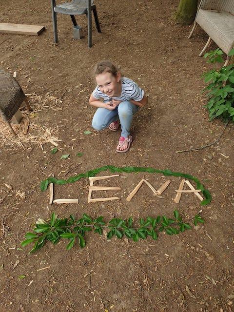 Natur-Lena-1