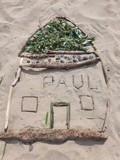 Natur-Paul