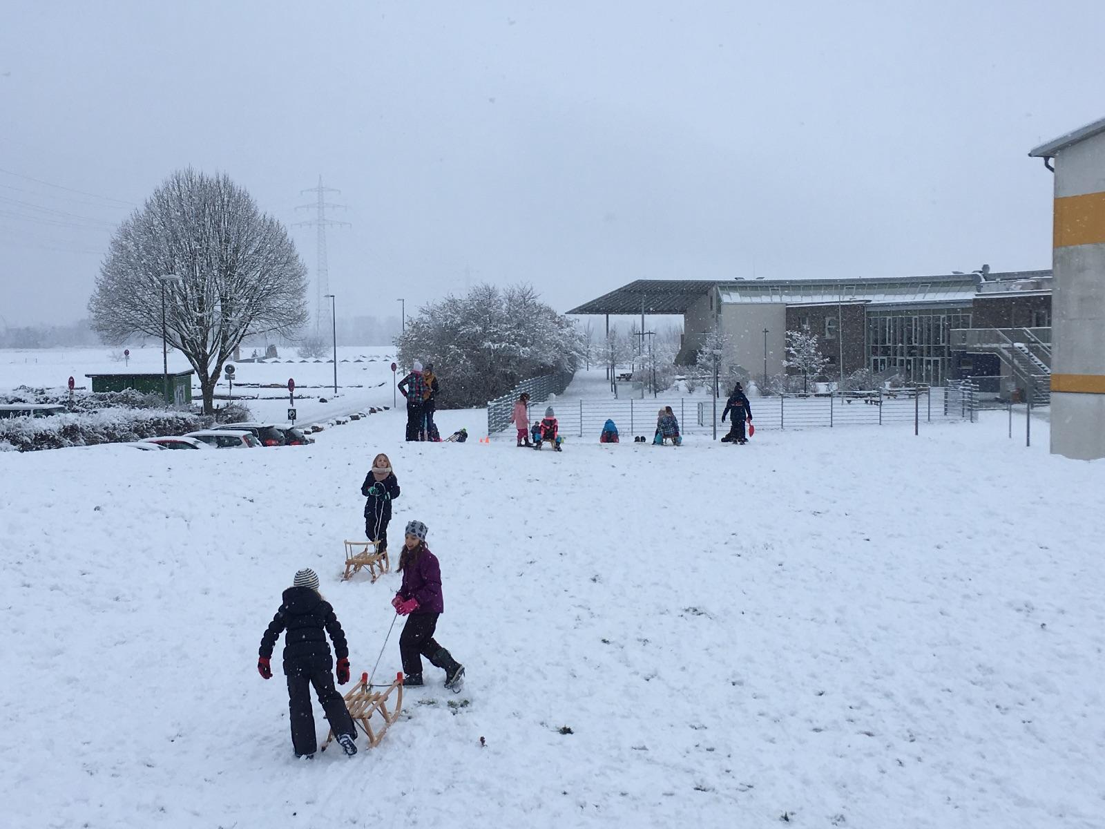 Schneespaß (11)