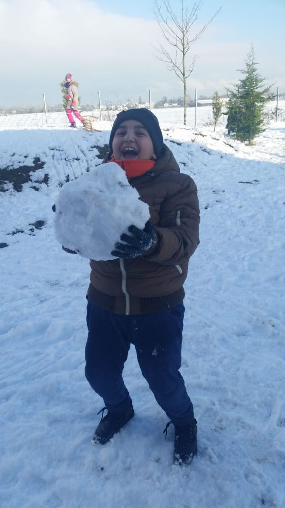 Schneespaß (17)