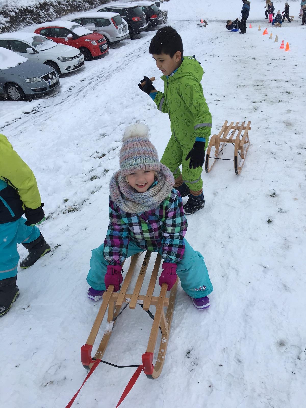 Schneespaß (33)