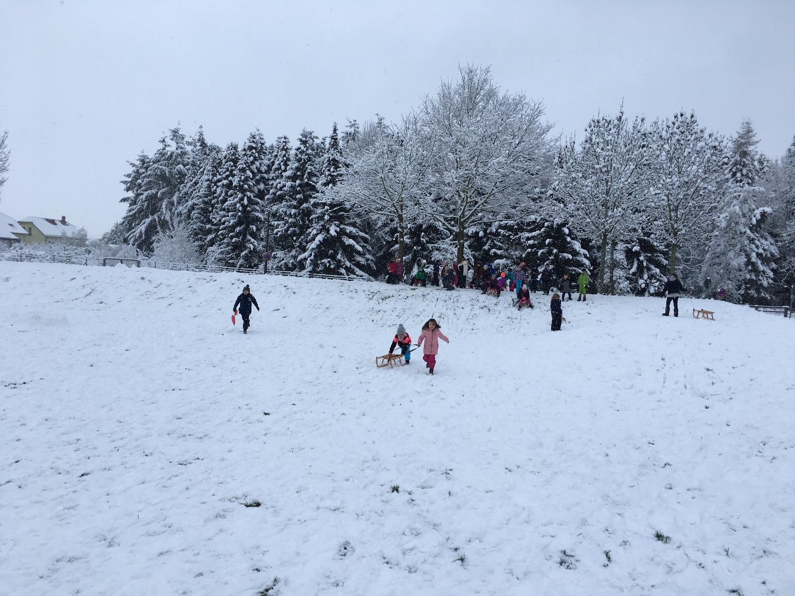 Schneespaß (36)
