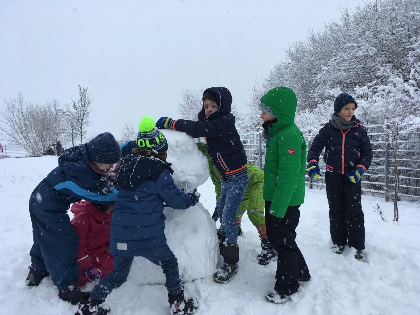 Schneespaß (39)