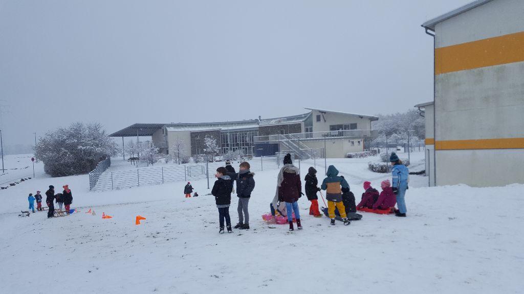 Schneespaß (5)
