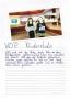 WDR Kinderstudio 19