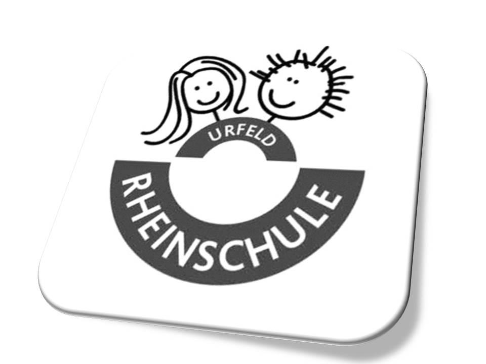 Rheinschul_Logo