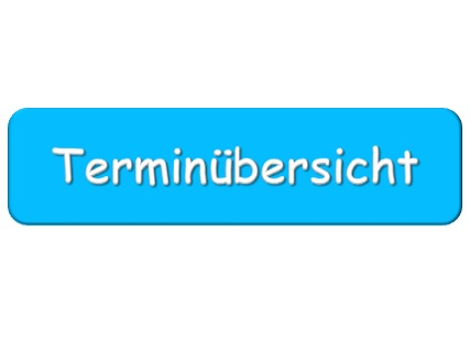 Terminübersicht_Button