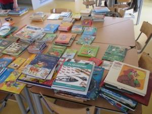 Bücherei2015.001