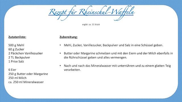 Rheinschulwaffeln_klein