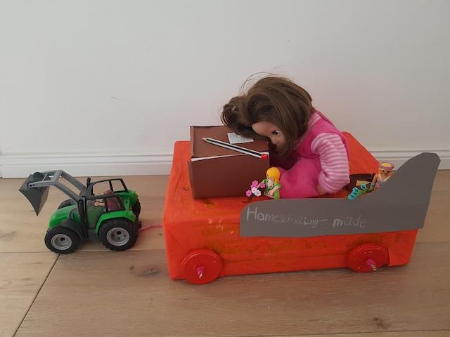 Karnevalswagen-von-LIV