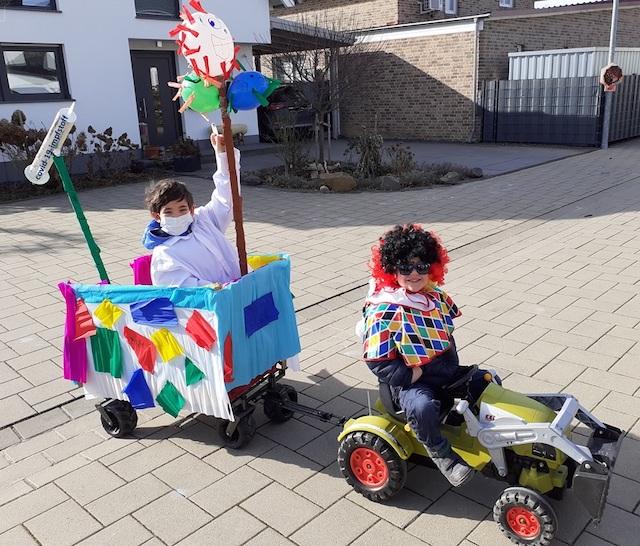 Max-Weil-Karneval-2021
