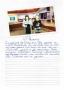 WDR Kinderstudio 10